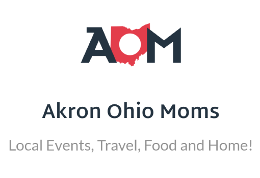 Akron-Ohio-Mom.png