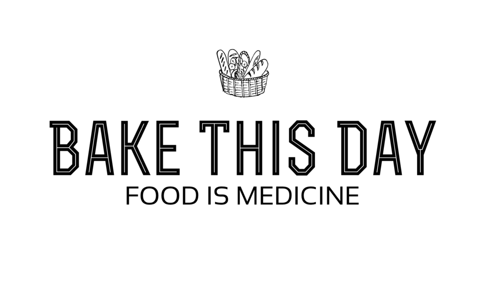 bake-this-day-logo.png