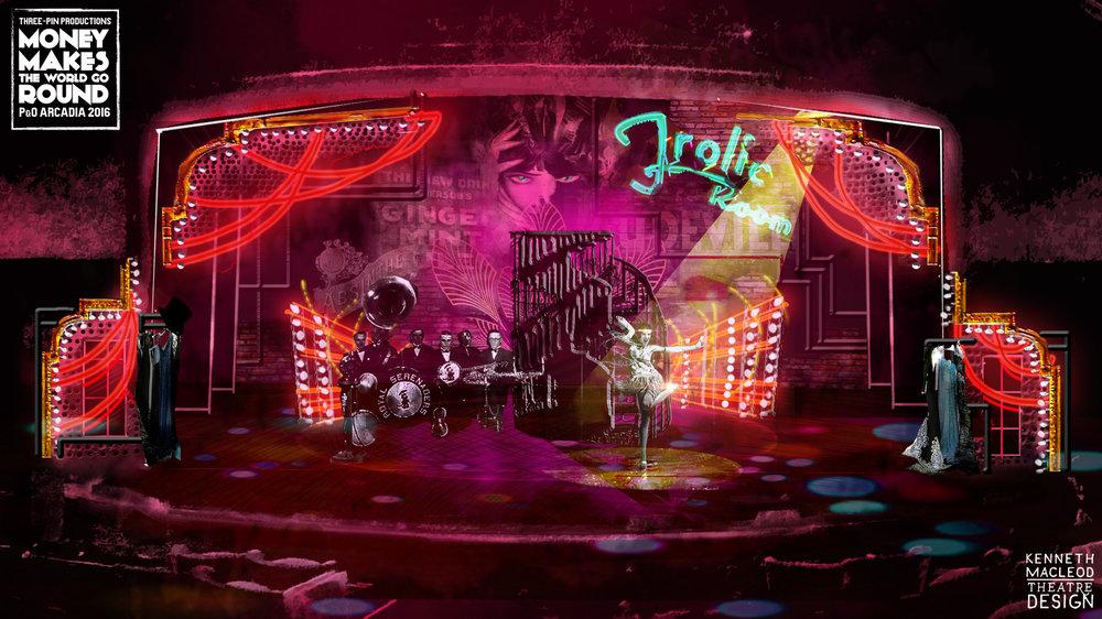 stage_view render.jpg