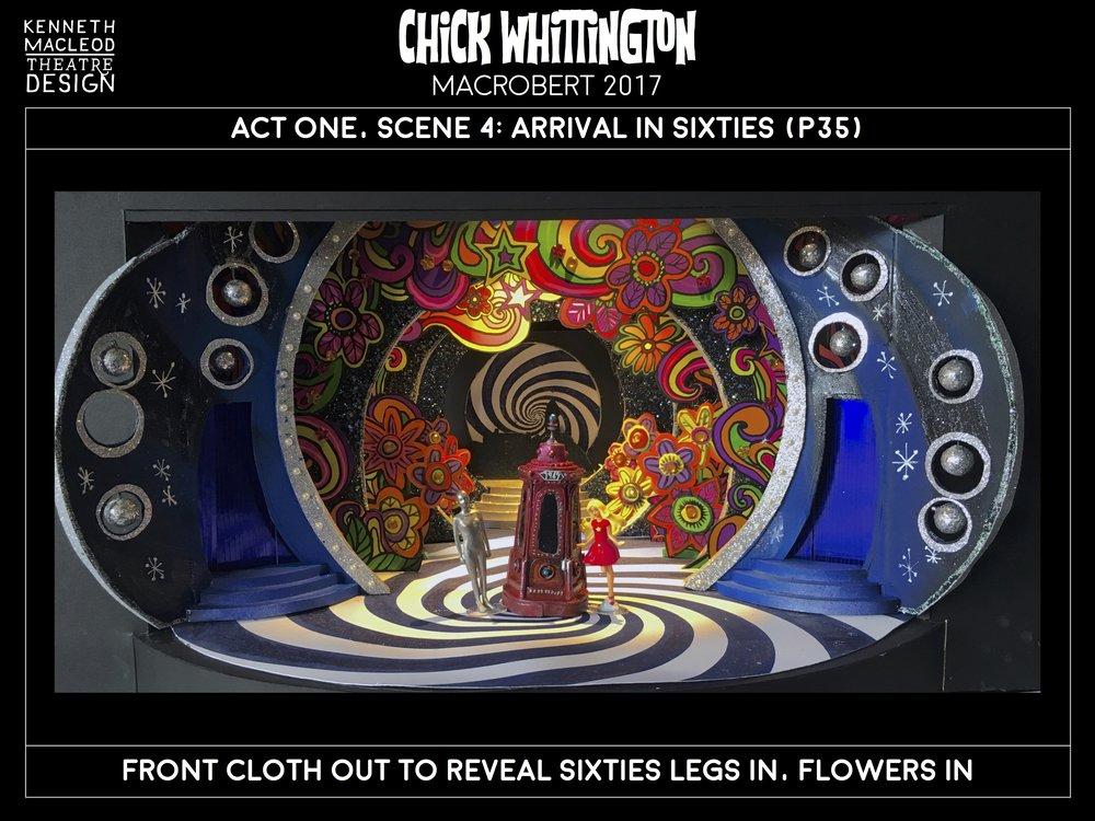 Chick Whittington - Final Design - Storyboard2.jpg