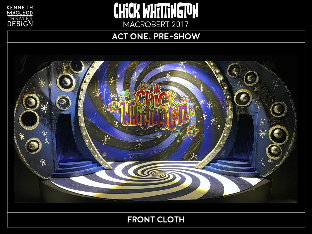 Chick Whittington - Final Design - Storyboard.jpg