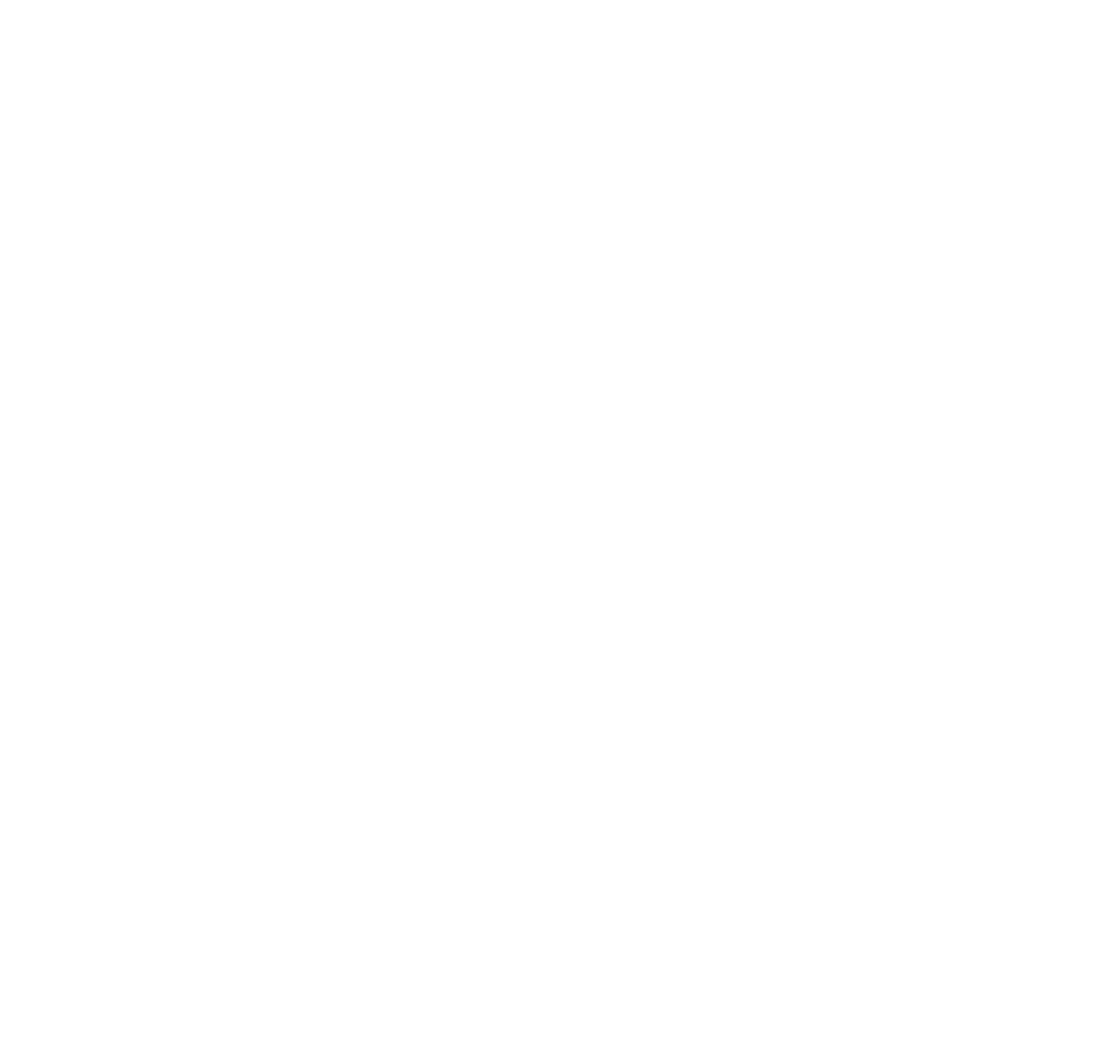 Kenneth MacLeod: Theatre Design