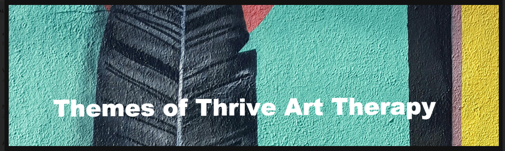ThemesofThriveArtTherapy