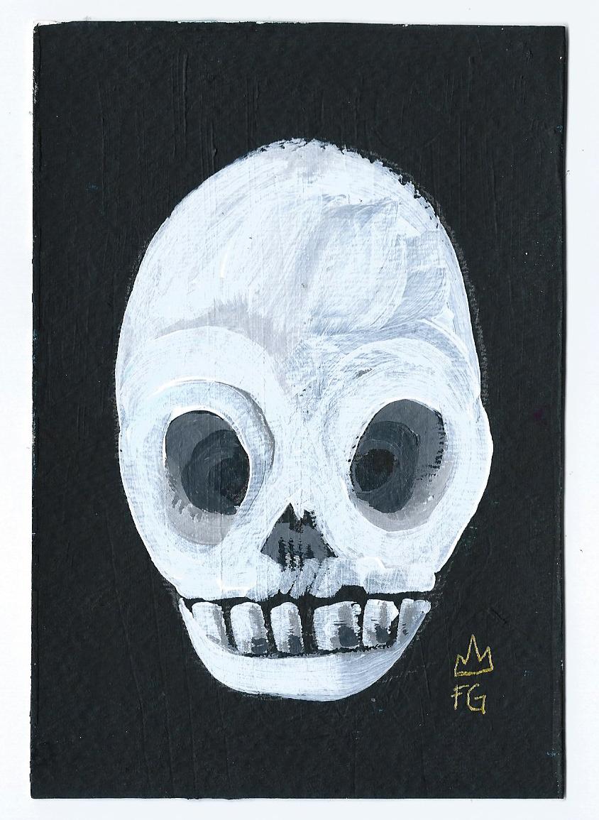 Skullbottomteeth.jpg
