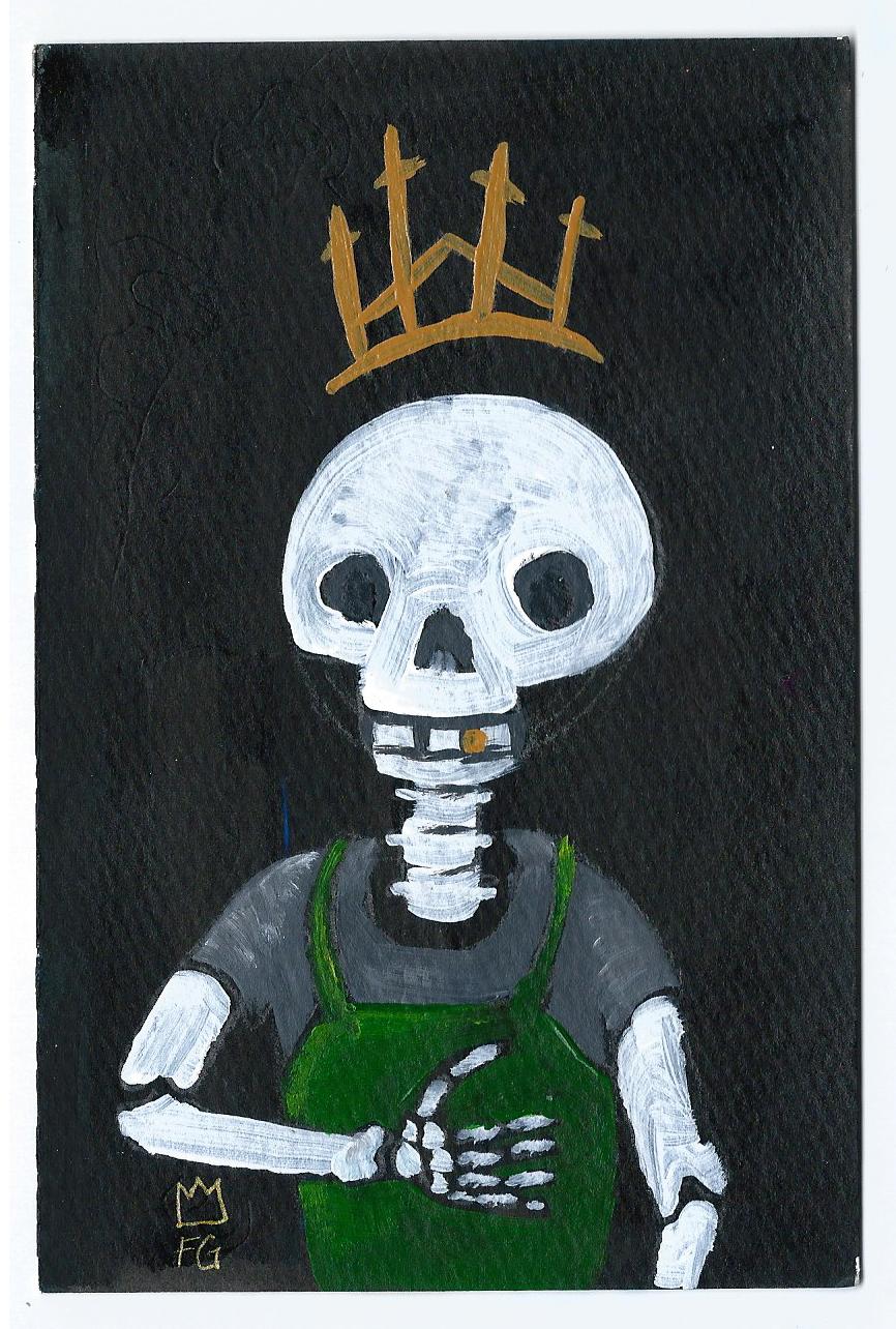 The Artist Skeleton.jpg