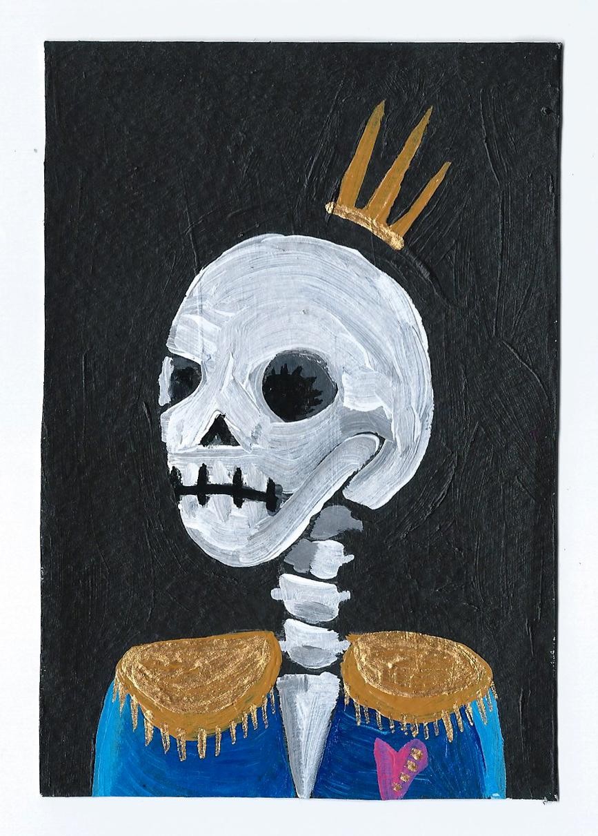 theprinceskeleton.jpg