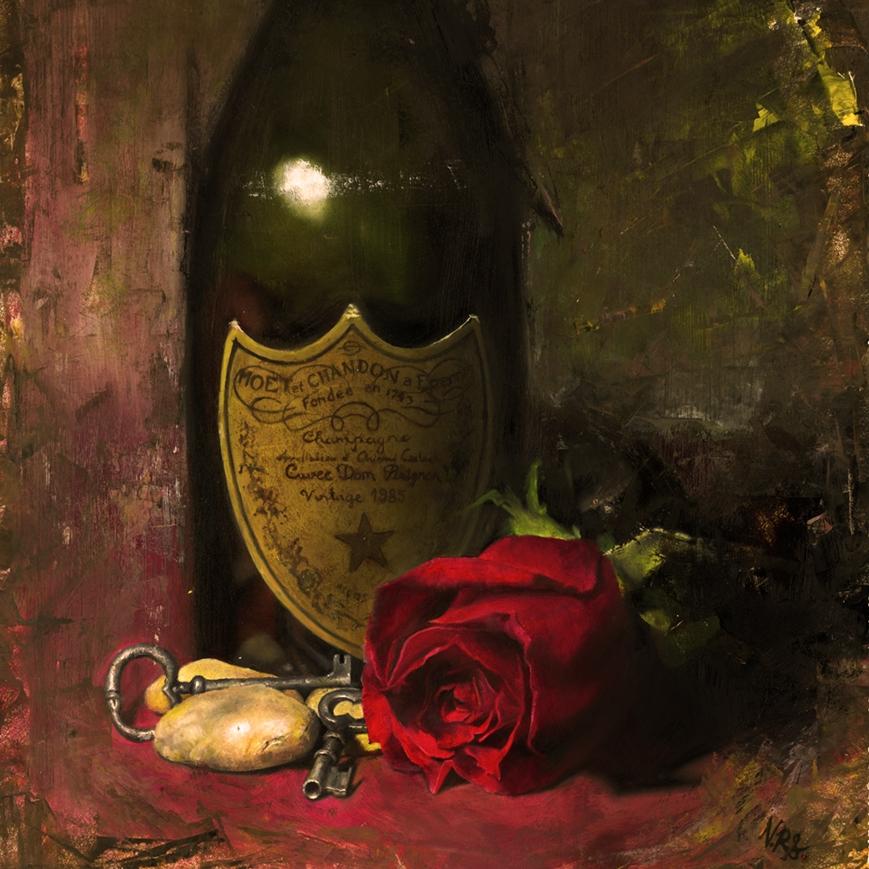 Bottlesmall.jpg