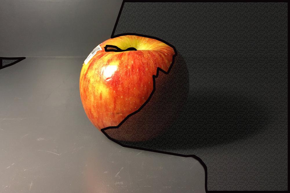 apple_notan