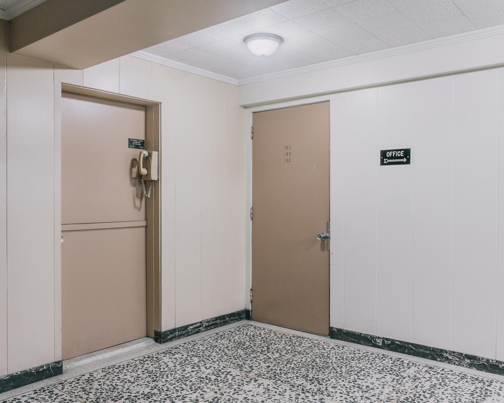 buzzroom-16.jpg