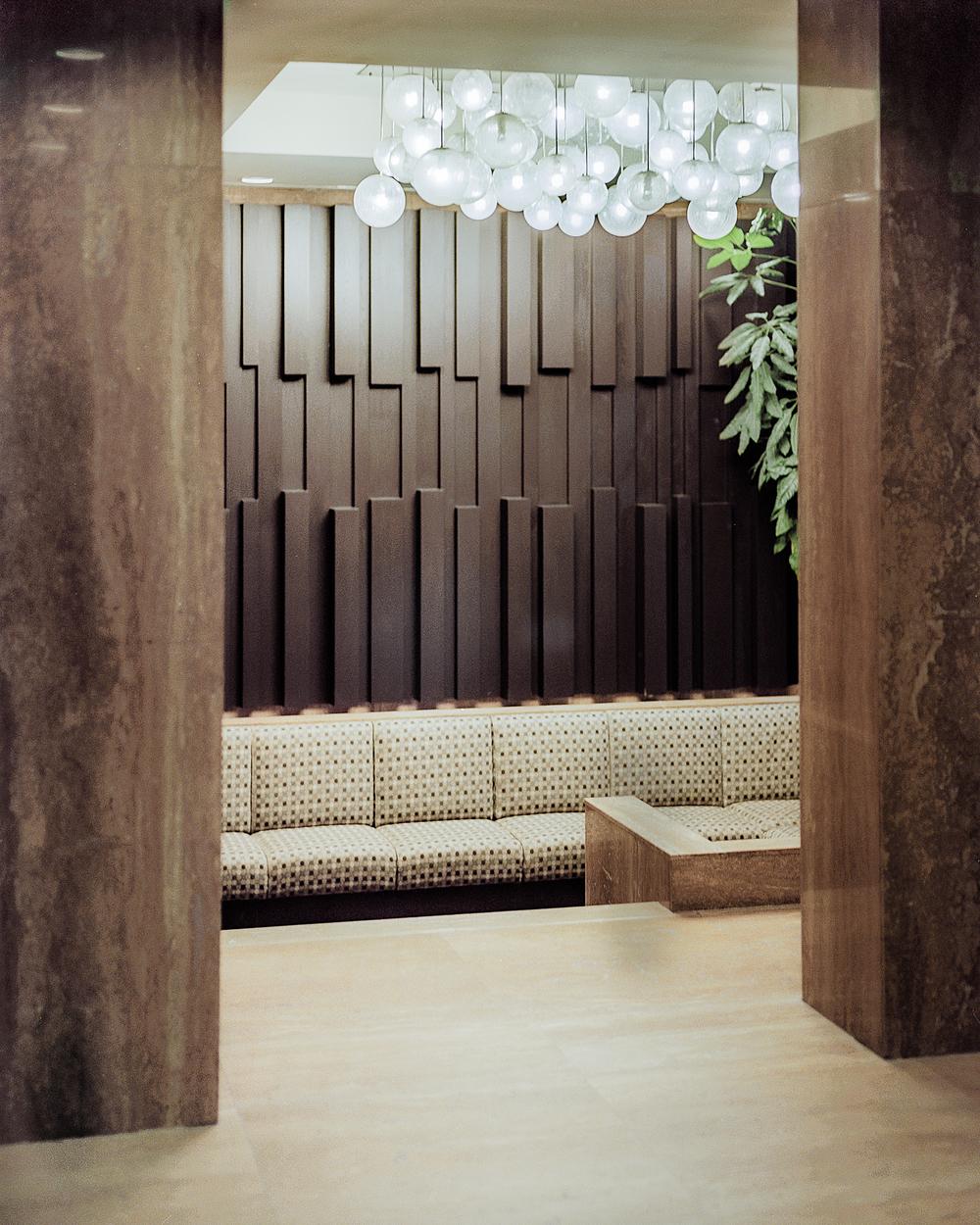 hotelmotel2.jpg