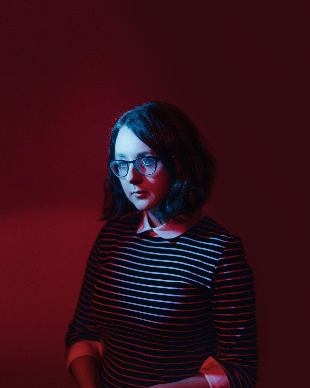 Katrin Emery