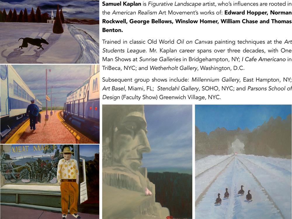 Samuel Kaplan Paintings New York City Artist Bio.png