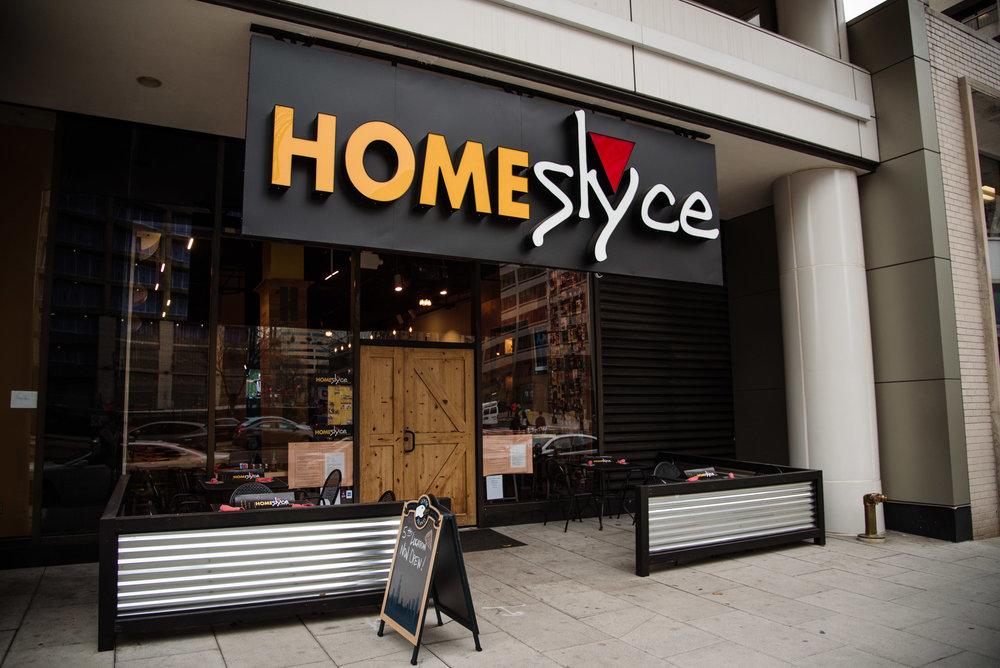homeslyce-dc-2017-Dec08-3660.jpg