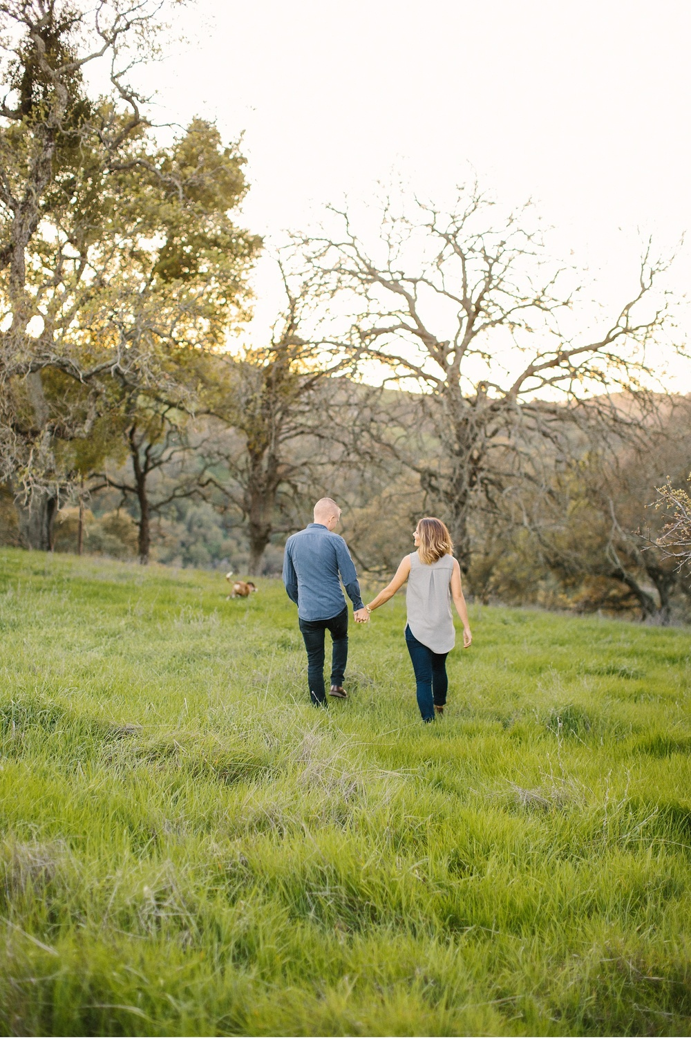 Bay_Area_Engagement_Briones_Martinez_California_Wedding_Photographer_002.jpg