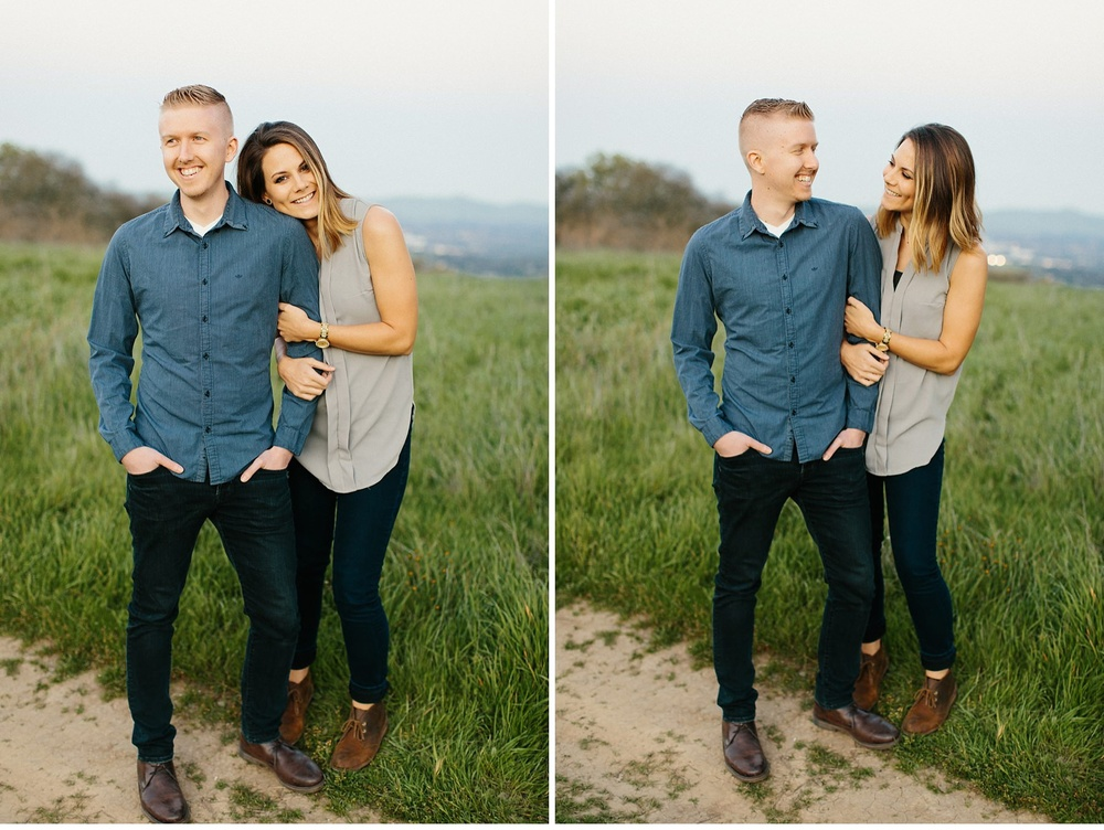 Bay_Area_Engagement_Briones_Martinez_California_Wedding_Photographer_004.jpg