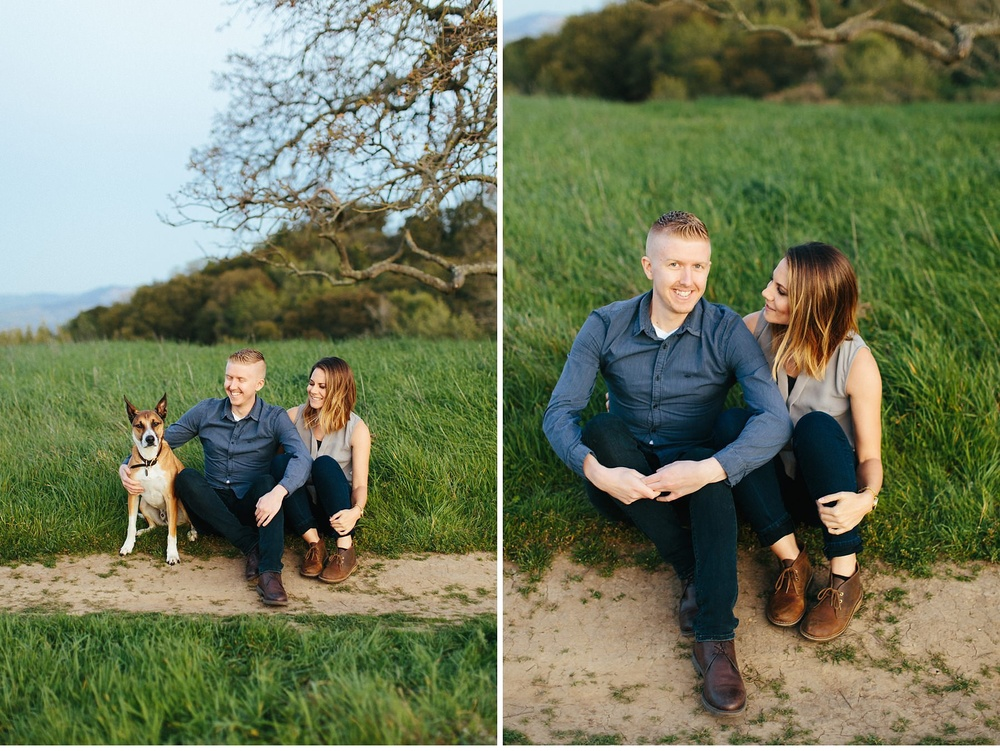 Bay_Area_Engagement_Briones_Martinez_California_Wedding_Photographer_006.jpg