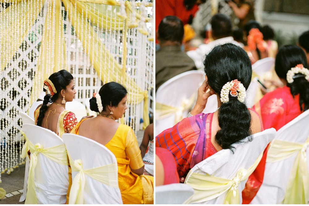 Southern_India_Wedding_Ceremony_0006.jpg