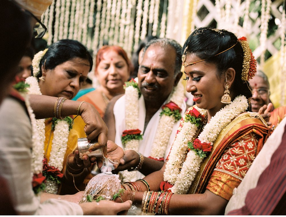Southern_India_Wedding_Ceremony_0007.jpg