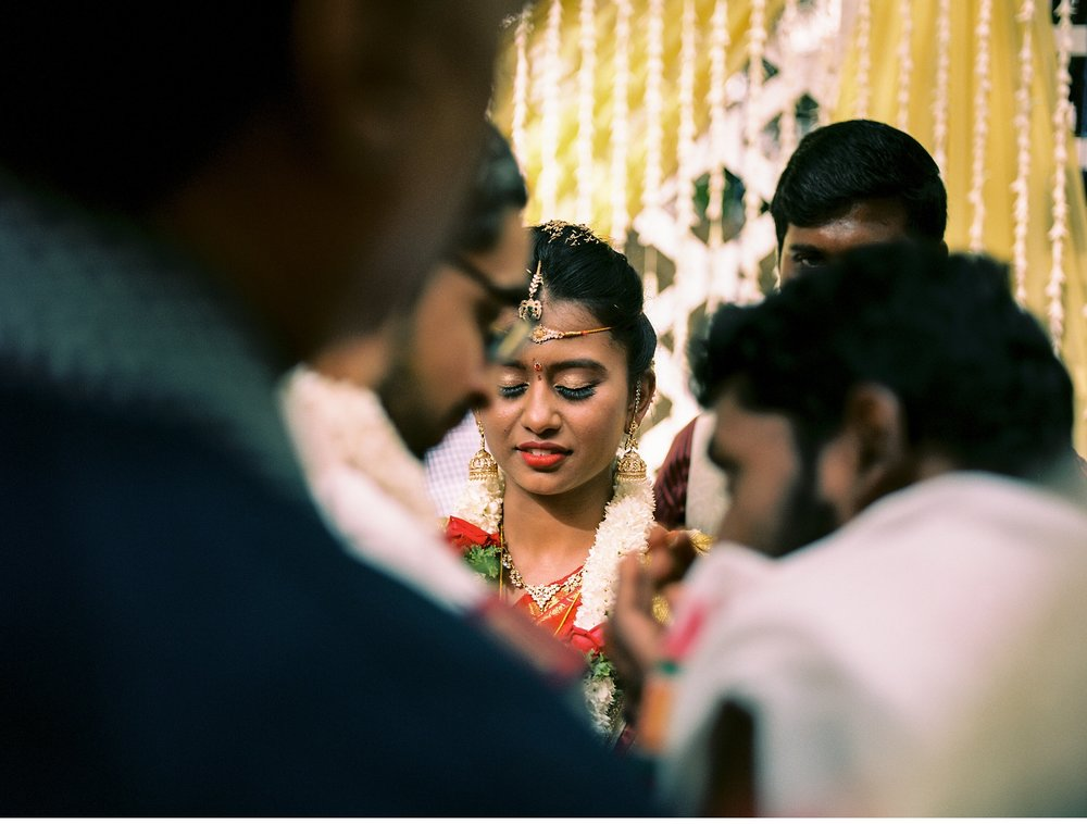 Southern_India_Wedding_Ceremony_0009.jpg