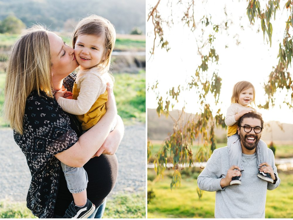 Oh, Honestly Photography - SF Bay Area Family Photoshoot_0002.jpg