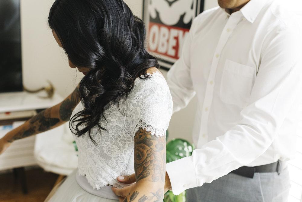 OHHWeddings_007_Oh-Honestly-Weddings-oakland-california-wedding.jpg