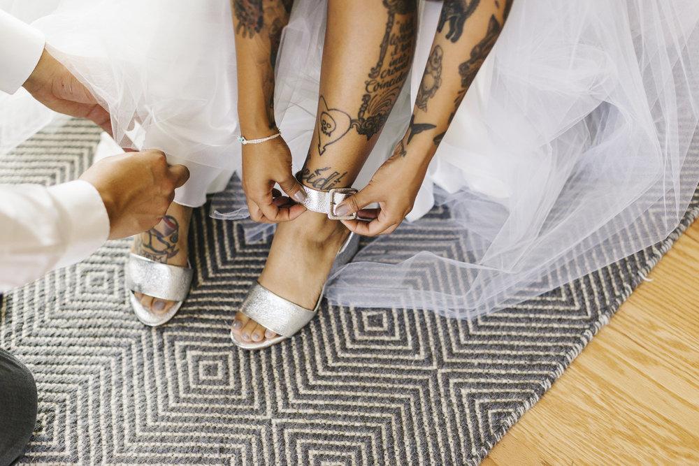 OHHWeddings_008_Oh-Honestly-Weddings-oakland-california-wedding.jpg