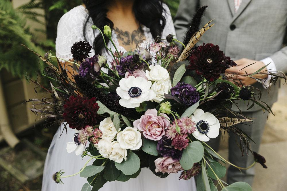OHHWeddings_014_Oh-Honestly-Weddings-oakland-california-wedding.jpg
