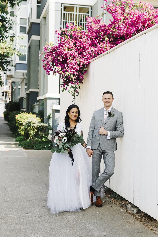 OHHWeddings_026_Oh-Honestly-Weddings-oakland-california-wedding.jpg