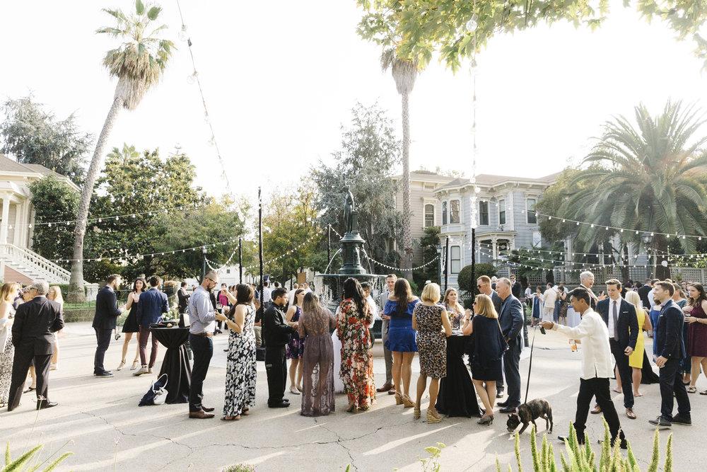 OHHWeddings_039_Oh-Honestly-Weddings-oakland-california-wedding.jpg