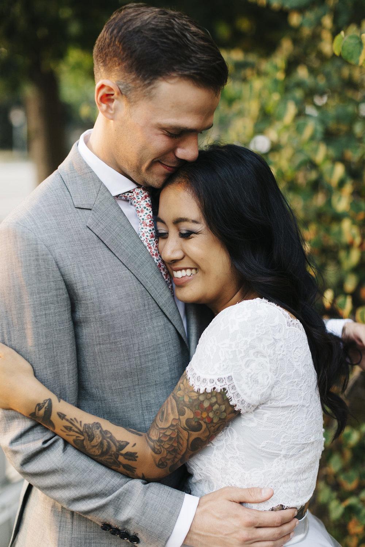 OHHWeddings_049_Oh-Honestly-Weddings-oakland-california-wedding.jpg