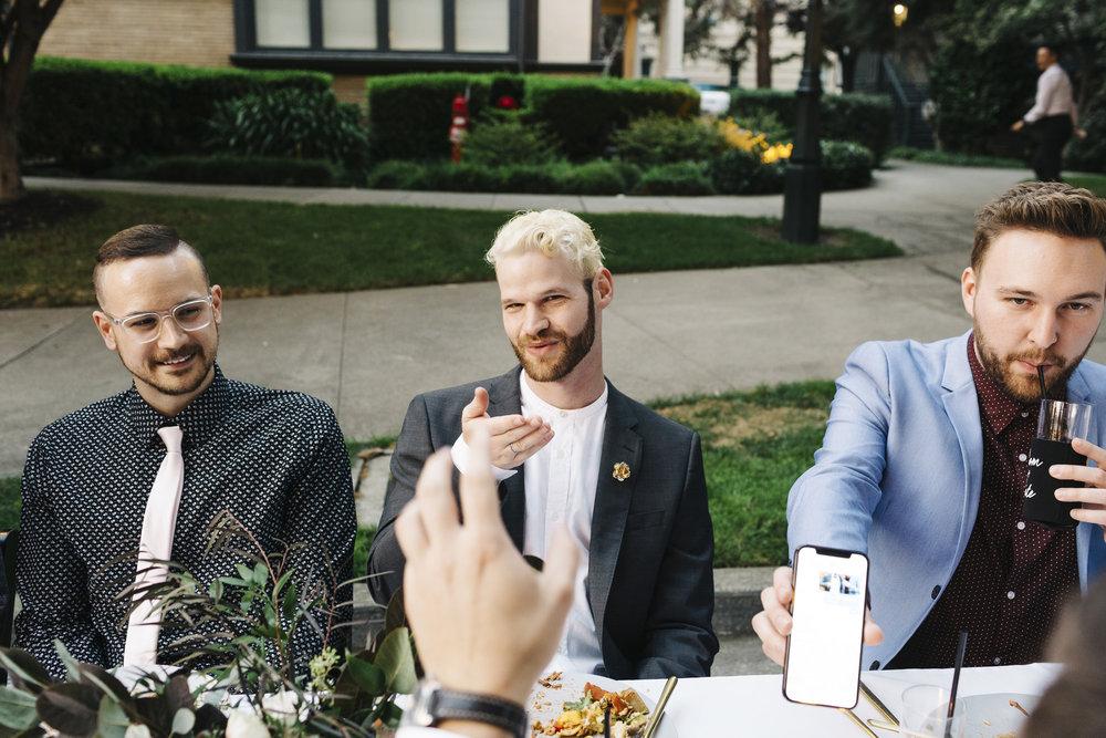 OHHWeddings_056_Oh-Honestly-Weddings-oakland-california-wedding.jpg