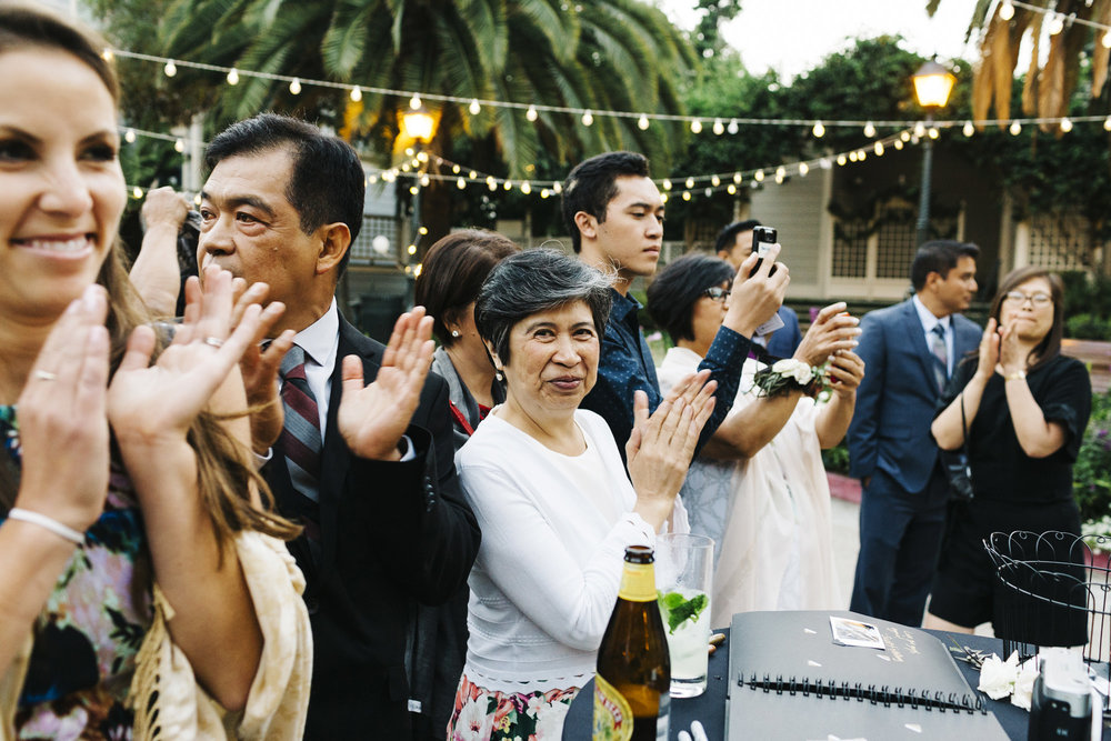 OHHWeddings_057_Oh-Honestly-Weddings-oakland-california-wedding.jpg