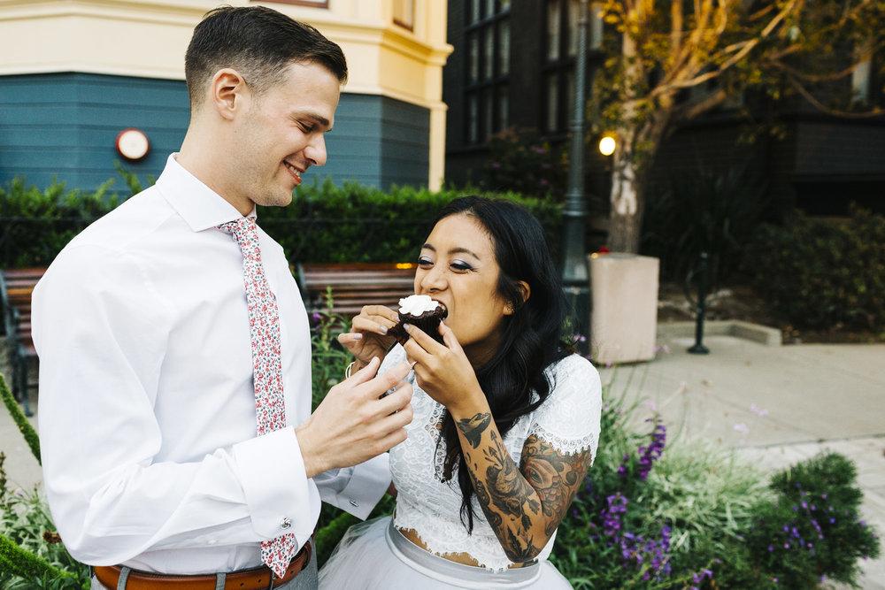 OHHWeddings_058_Oh-Honestly-Weddings-oakland-california-wedding.jpg