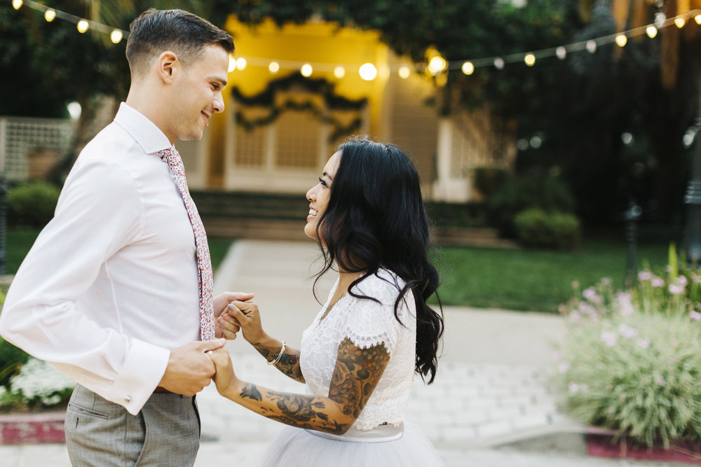 OHHWeddings_059_Oh-Honestly-Weddings-oakland-california-wedding.jpg