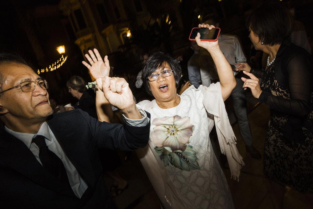 OHHWeddings_068_Oh-Honestly-Weddings-oakland-california-wedding.jpg
