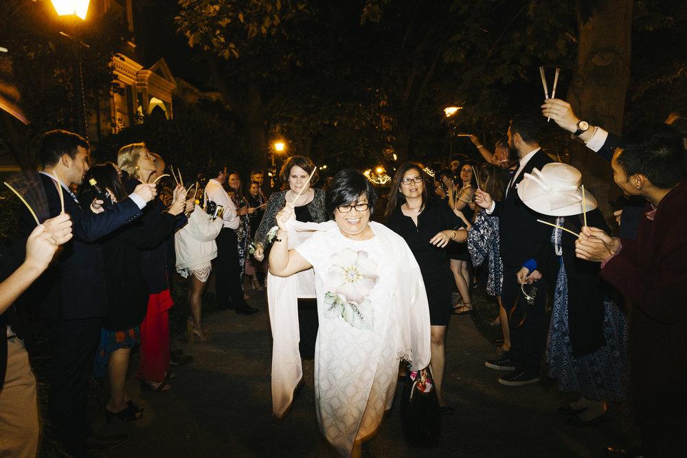 OHHWeddings_078_Oh-Honestly-Weddings-oakland-california-wedding.jpg