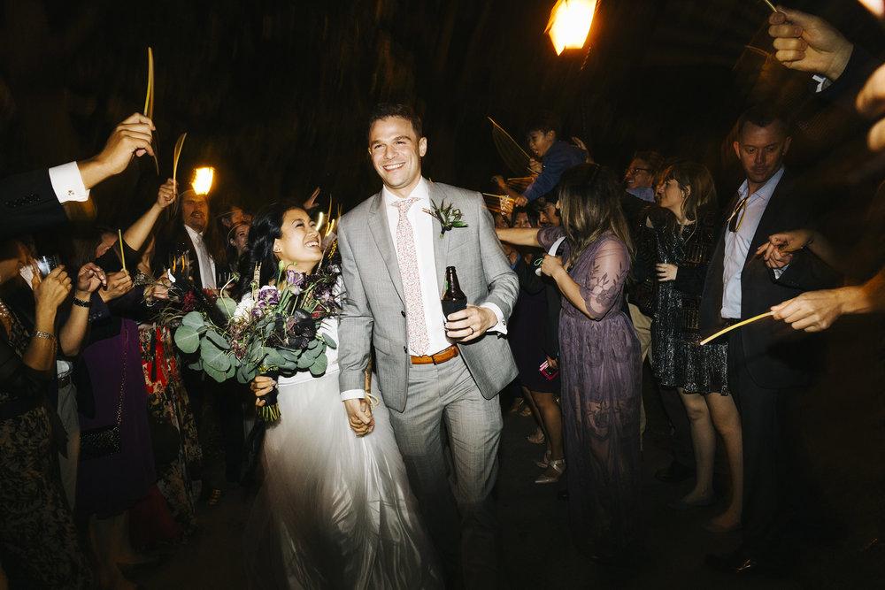 OHHWeddings_079_Oh-Honestly-Weddings-oakland-california-wedding.jpg
