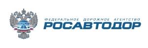 logo_Rosavtodor-01.jpg