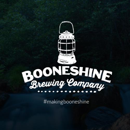 Booneshine.jpg
