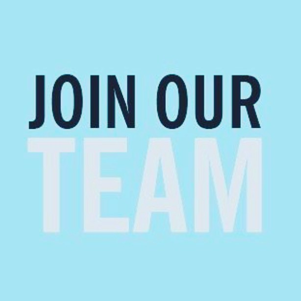 Our team has started maintaining rental properties and we are looking for some awesome team members to help with housekeeping and turning over rentals. Reach out to us by email info@theextrahands.com. We are looking forward to hearing from you!