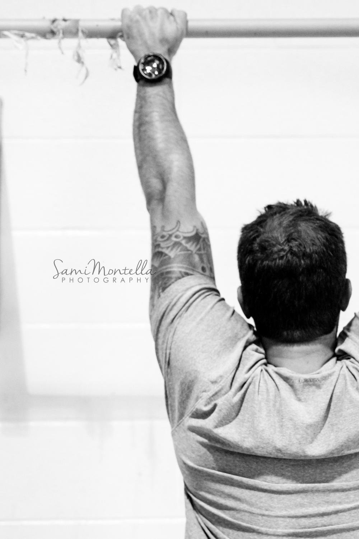 Sami Montella Photography -2015-1.jpg