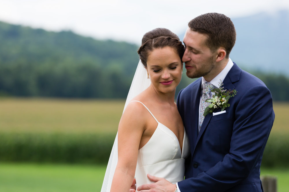 Weddings - Getting married? Check out my wedding gallery and learn about my coverage here.