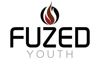 Fuzed-web-banner.jpg