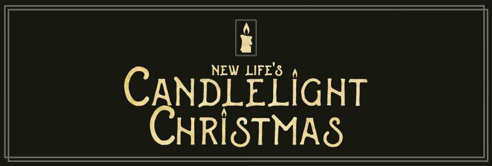 CandlelightChristmas.jpg