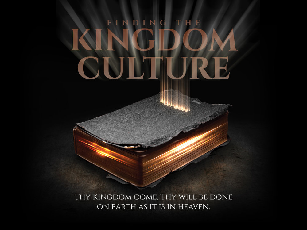 KingdomCulture-PowerPoint1.jpg