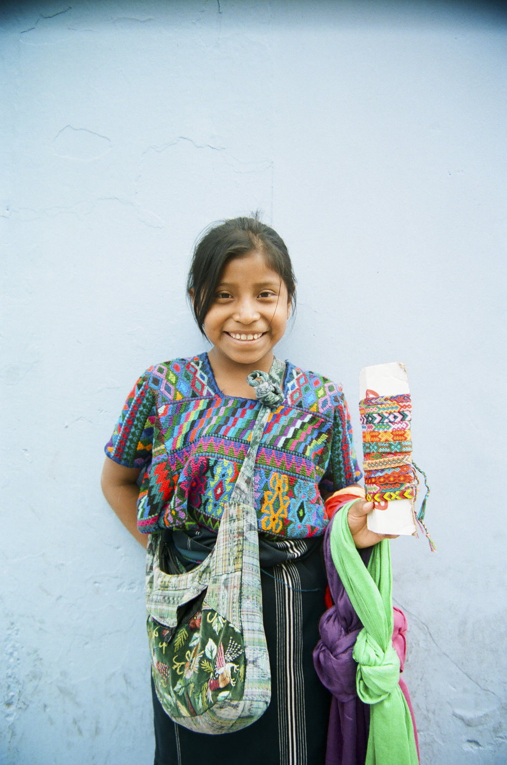 Guatemala_1_11.jpg
