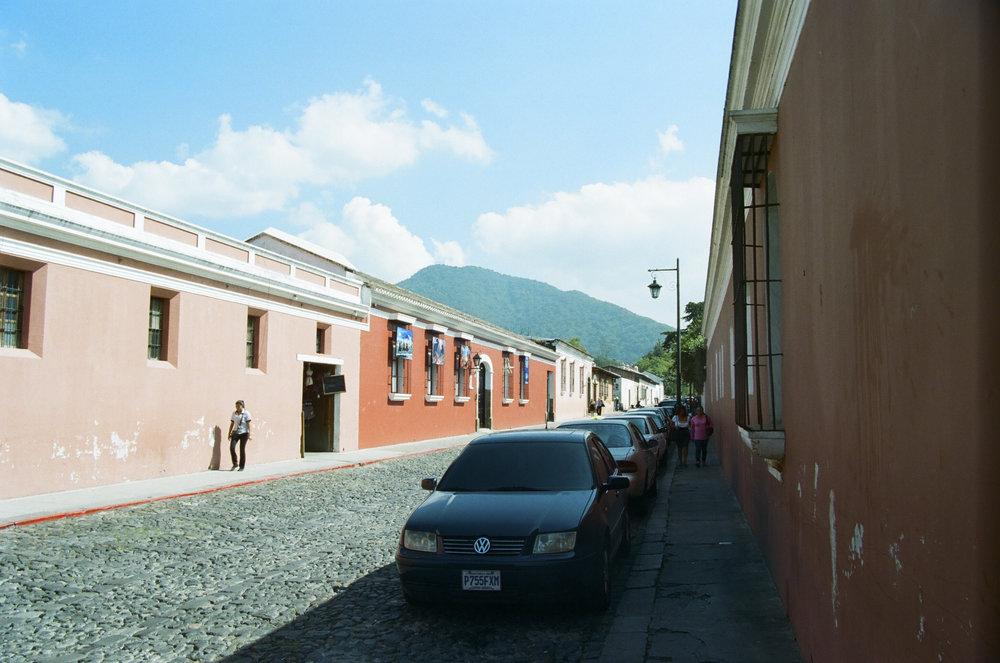 Guatemala_1_15.jpg
