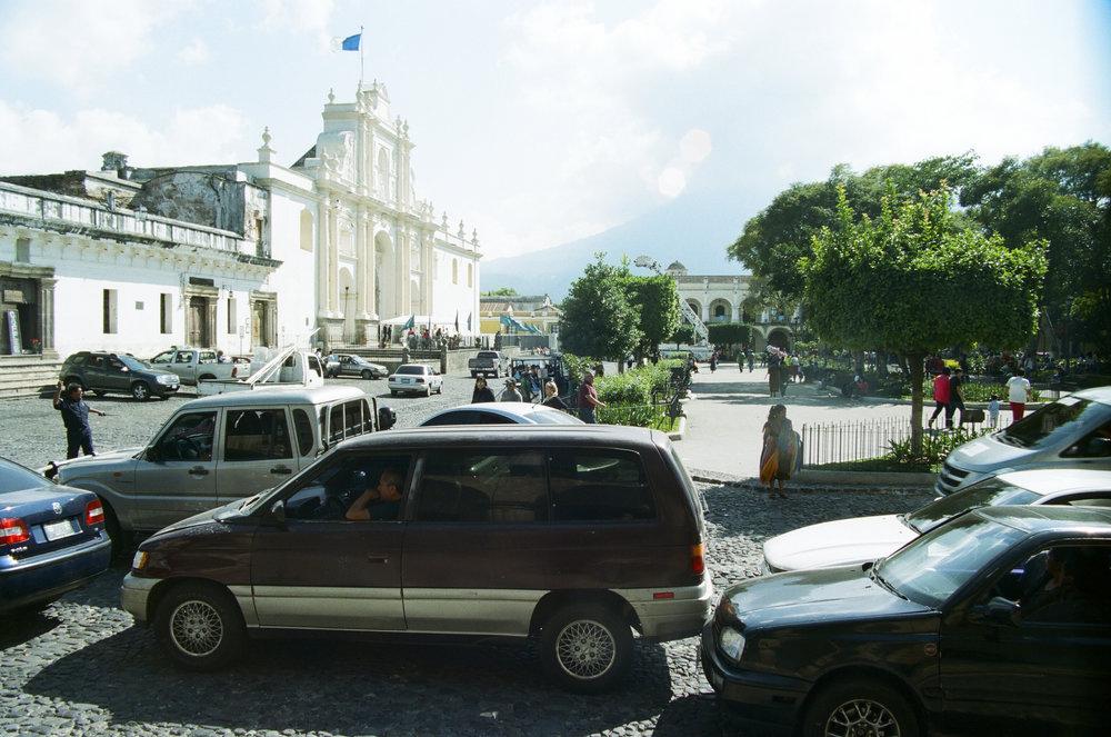Guatemala_1_18.jpg