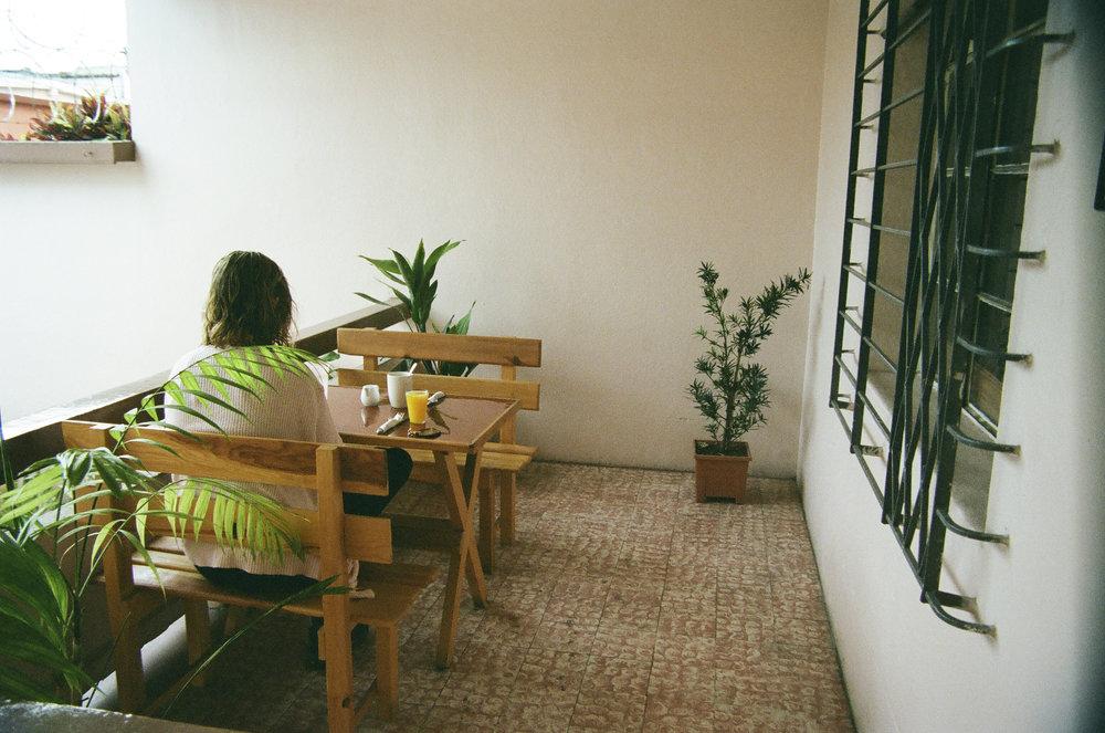 Guatemala_1_25.jpg
