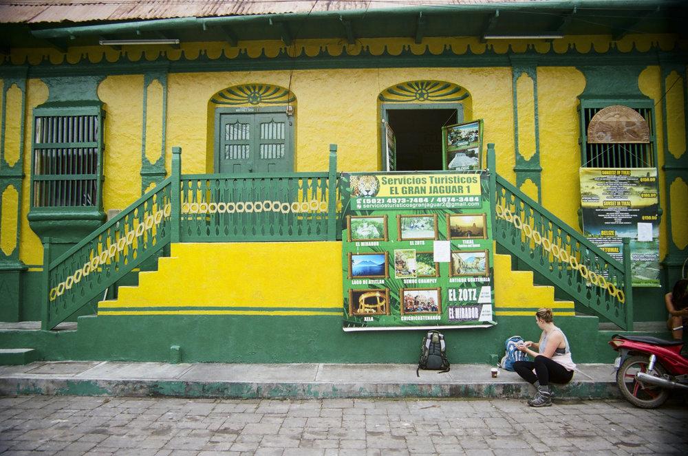 Guatemala_1_43.jpg